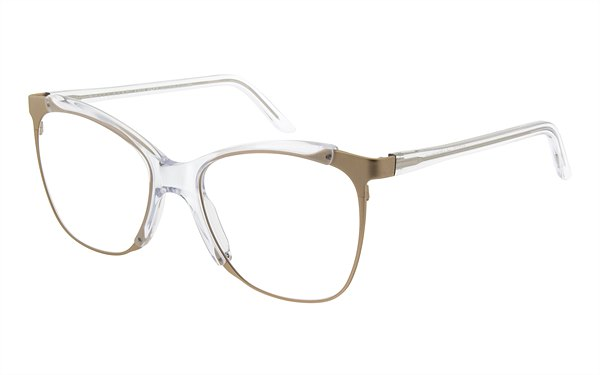 ANDY WOLF EYEWEAR_MAILLOL_D_side EUR 399