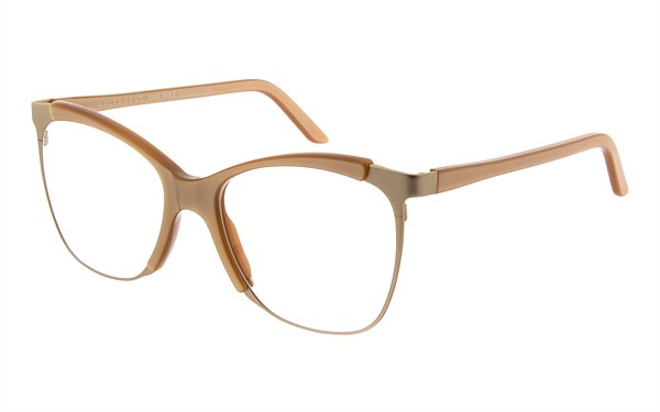 ANDY WOLF EYEWEAR_MAILLOL_E_side EUR 399