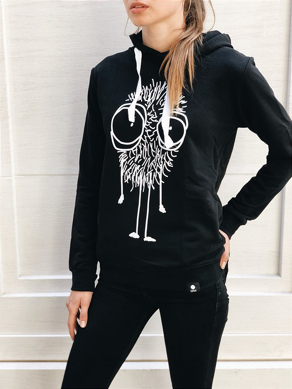 QUIPSTER_Hoodie_Fluffy_black_EUR 54,90_2
