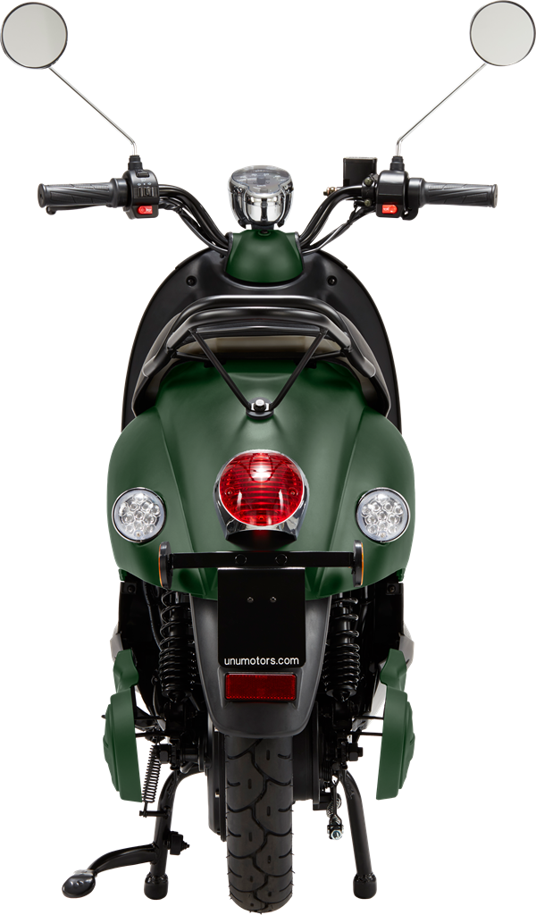 unu_scooter_back_green