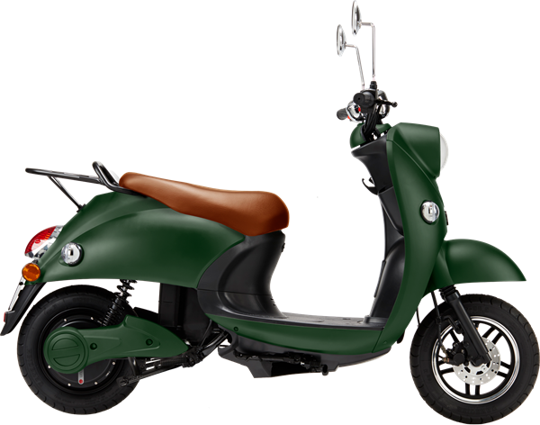unu_scooter_green_cognac