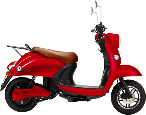 unu_scooter_red_cognac