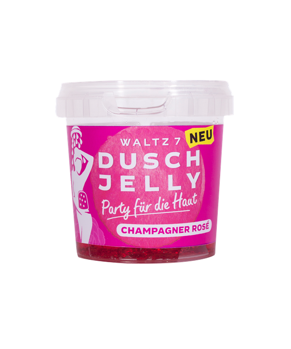 WALTZ 4_Duschjelly_Champagner Rose_EUR 2,99