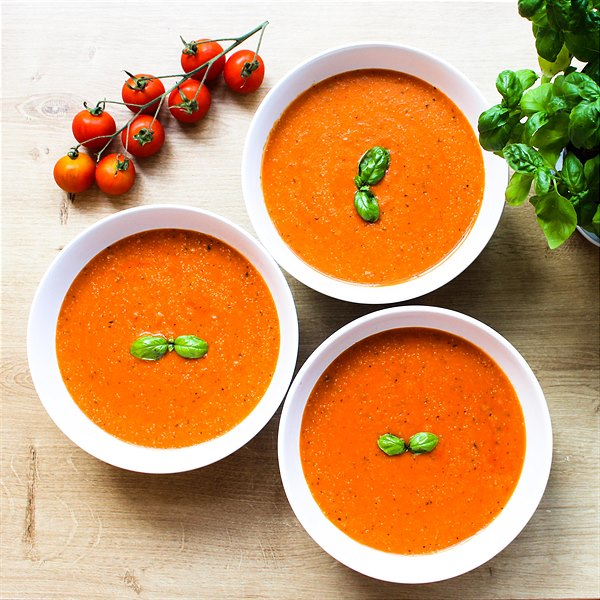 BASENBOX_Tomaten-Amaranth-Suppe_2