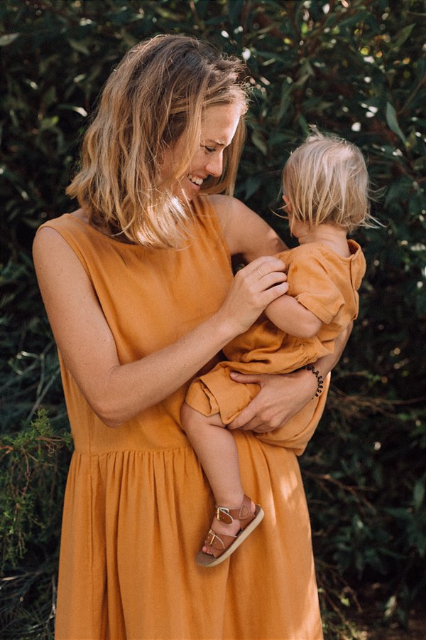 kyddo Olli Ella SS 19 Wear-Gold-Cassia-Gold-Toddler-01