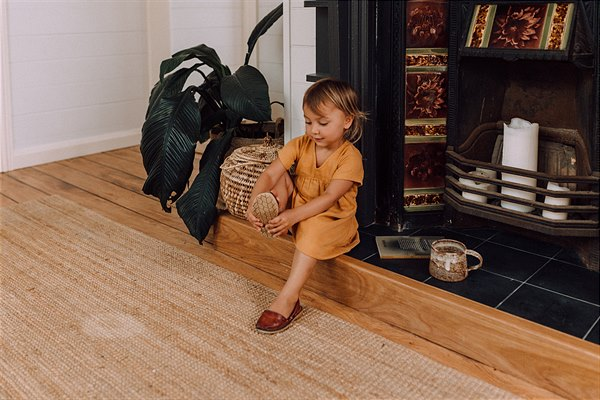 kyddo Olli Ella SS 19 Wear-Gold-Toddler-02