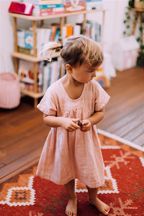 kyddo Olli Ella SS 19 Wear-Rose-Toddler-01
