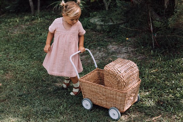 kyddo Olli Ella SS 19 Wear-Rose-Toddler-03