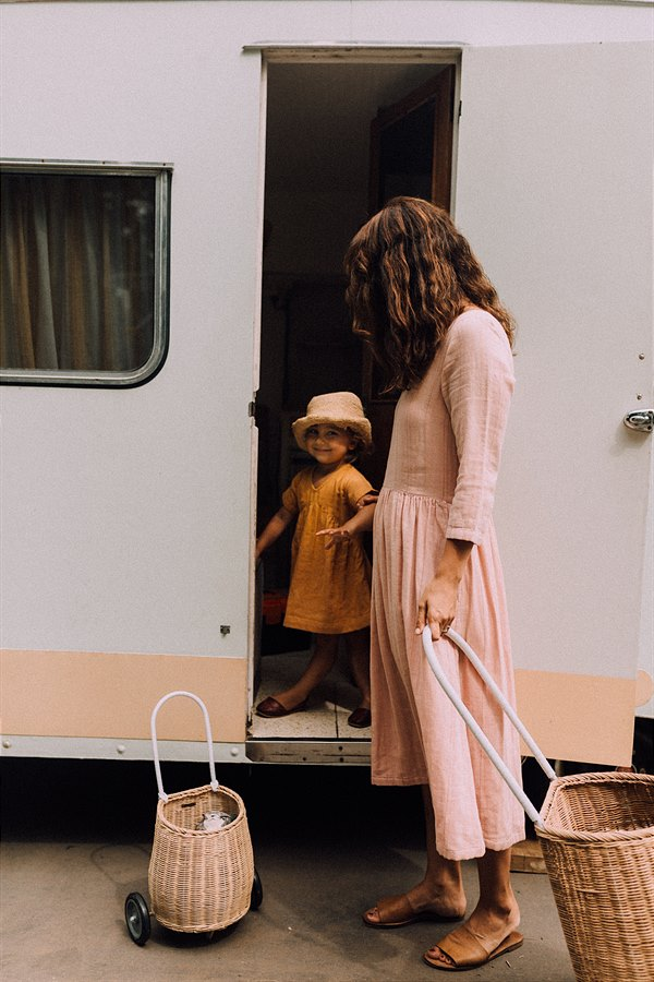 kyddo Olli Ella SS 19 Wear-Rose-Zinnia-Gold-Toddler-05