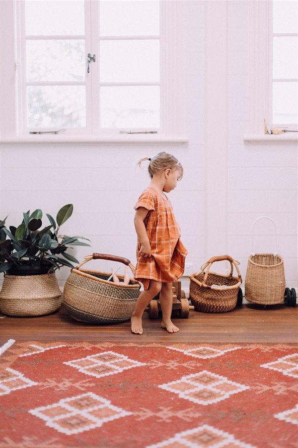 kyddo Olli Ella SS 19 Wear-Rust-Toddler-05