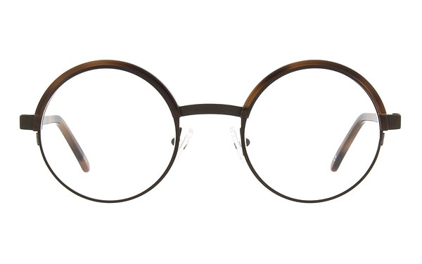 ANDY WOLF EYEWEAR_4577_B_front