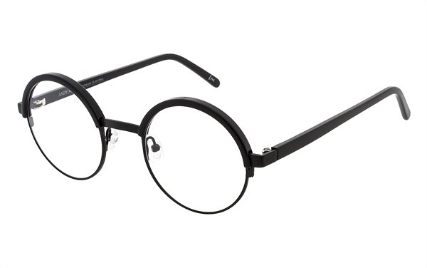 ANDY WOLF EYEWEAR_4577_A_side