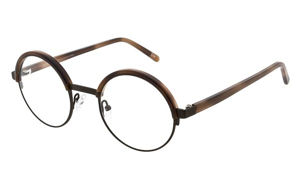 ANDY WOLF EYEWEAR_4577_B_side