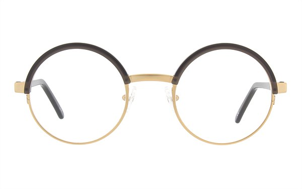 ANDY WOLF EYEWEAR_4577_C_front