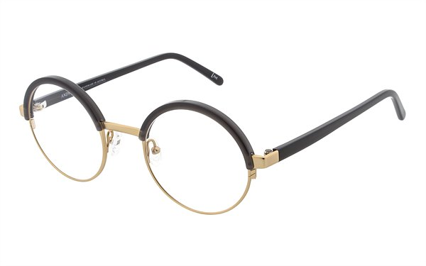 ANDY WOLF EYEWEAR_4577_C_side