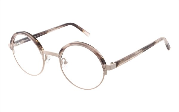 ANDY WOLF EYEWEAR_4577_D_side