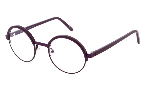 ANDY WOLF EYEWEAR_4577_E_side