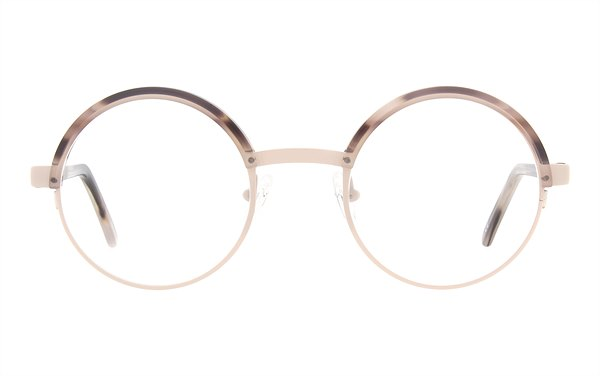 ANDY WOLF EYEWEAR_4577_D_front