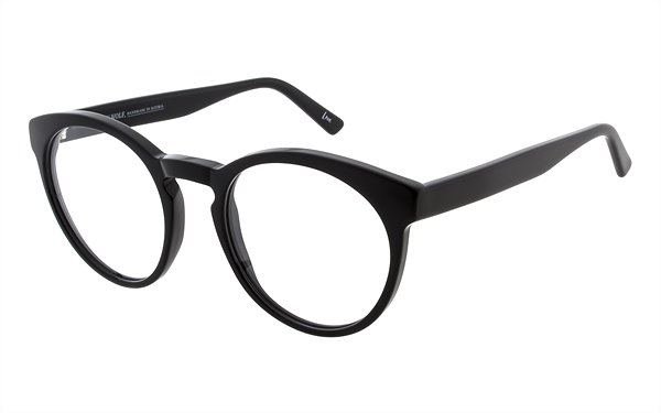 ANDY WOLF EYEWEAR_4578_A_side