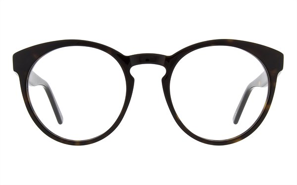 ANDY WOLF EYEWEAR_4578_B_front