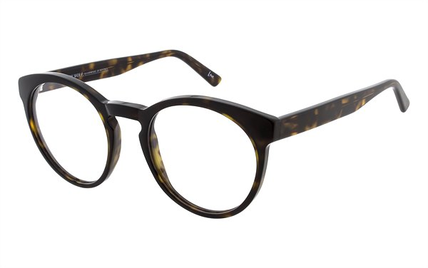 ANDY WOLF EYEWEAR_4578_B_side