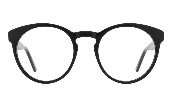 ANDY WOLF EYEWEAR_4578_A_front