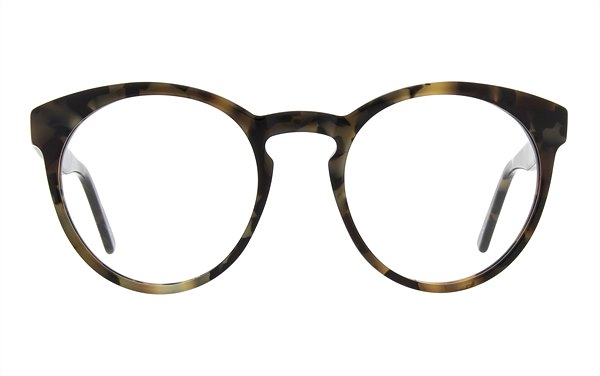 ANDY WOLF EYEWEAR_4578_C_front
