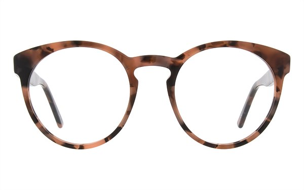 ANDY WOLF EYEWEAR_4578_D_front