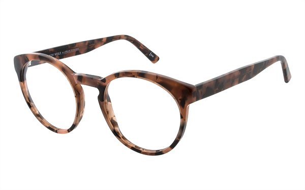 ANDY WOLF EYEWEAR_4578_D_side