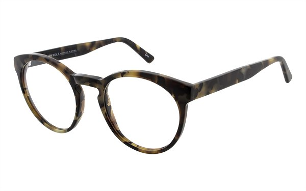 ANDY WOLF EYEWEAR_4578_C_side