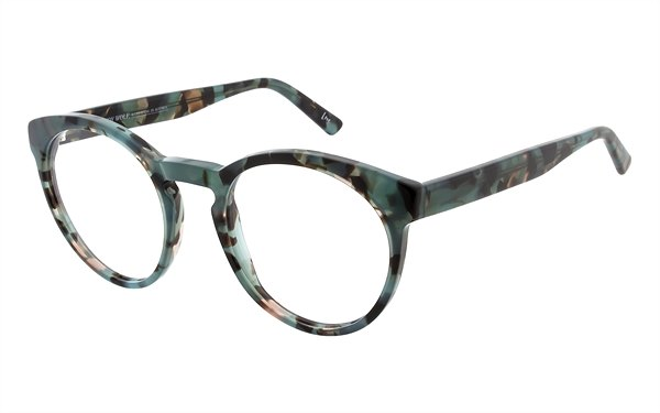 ANDY WOLF EYEWEAR_4578_E_side