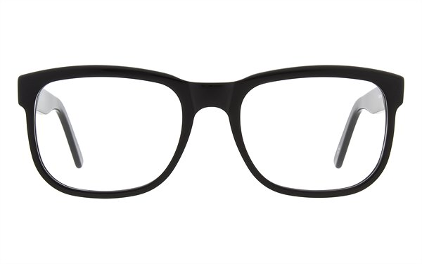 ANDY WOLF EYEWEAR_4584_A_front