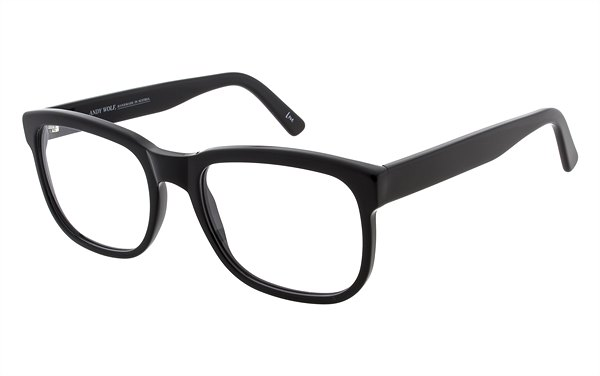 ANDY WOLF EYEWEAR_4584_A_side