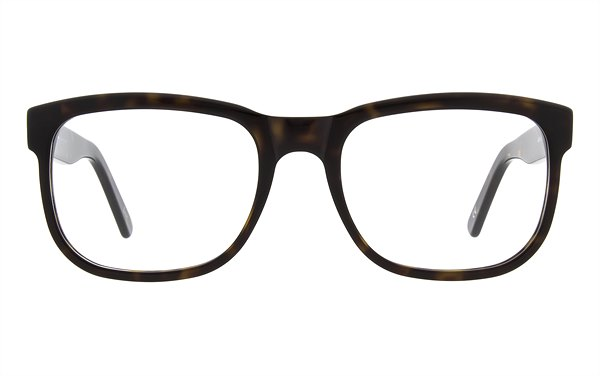 ANDY WOLF EYEWEAR_4584_B_front
