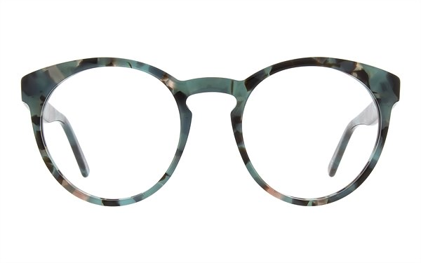 ANDY WOLF EYEWEAR_4578_E_front