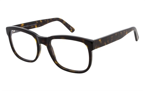 ANDY WOLF EYEWEAR_4584_B_side