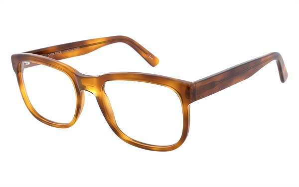 ANDY WOLF EYEWEAR_4584_C_side