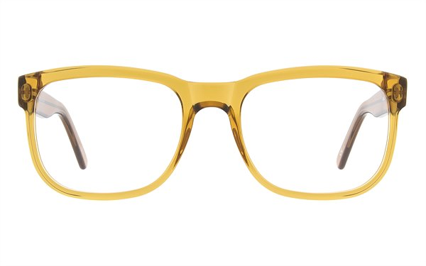 ANDY WOLF EYEWEAR_4584_D_front