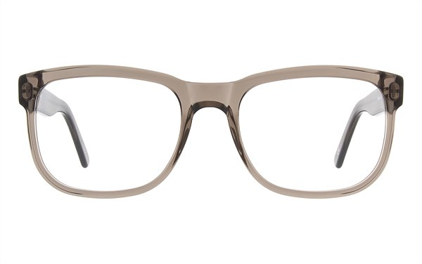 ANDY WOLF EYEWEAR_4584_E_front