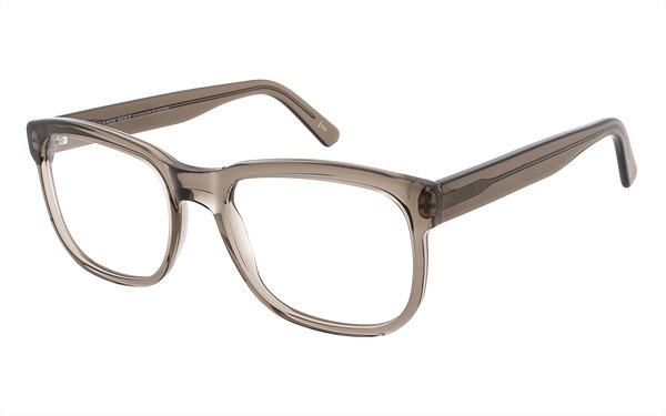 ANDY WOLF EYEWEAR_4584_E_side