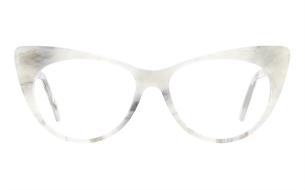 ANDY WOLF EYEWEAR_5087_F_front