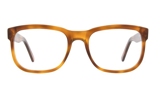 ANDY WOLF EYEWEAR_4584_C_front