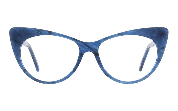 ANDY WOLF EYEWEAR_5087_G_front