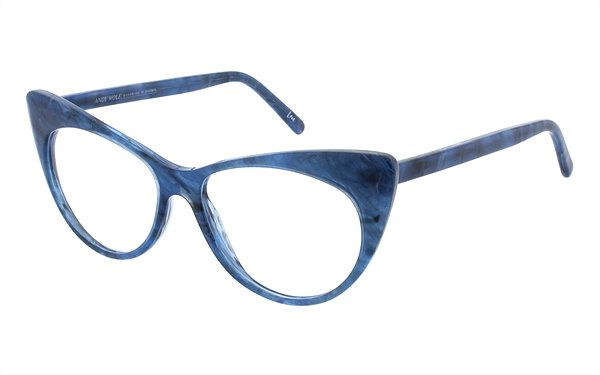 ANDY WOLF EYEWEAR_5087_G_side