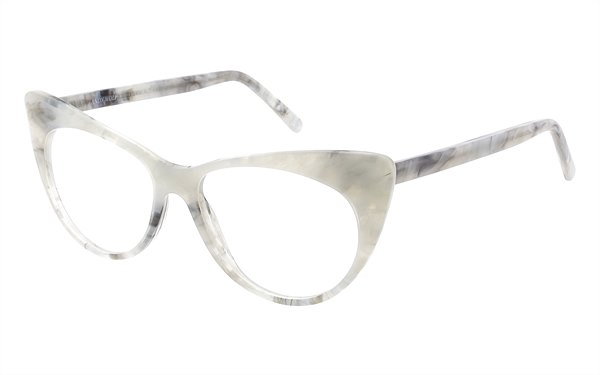 ANDY WOLF EYEWEAR_5087_F_side