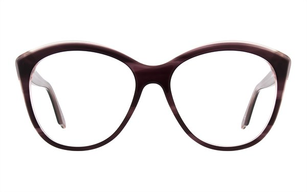 ANDY WOLF EYEWEAR_5089_F_front