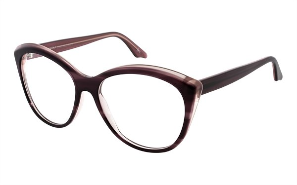 ANDY WOLF EYEWEAR_5089_F_side