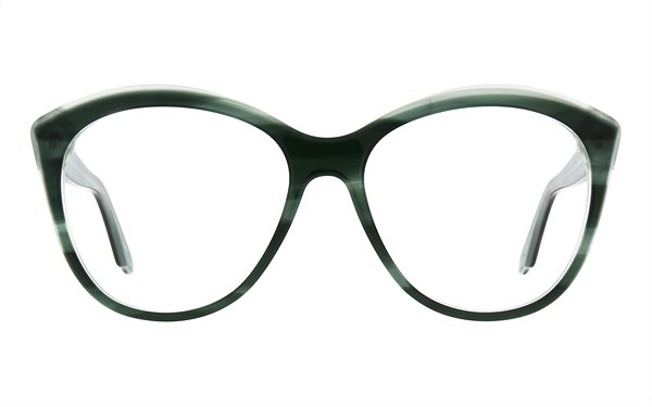 ANDY WOLF EYEWEAR_5089_G_front