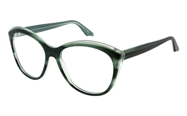 ANDY WOLF EYEWEAR_5089_G_side
