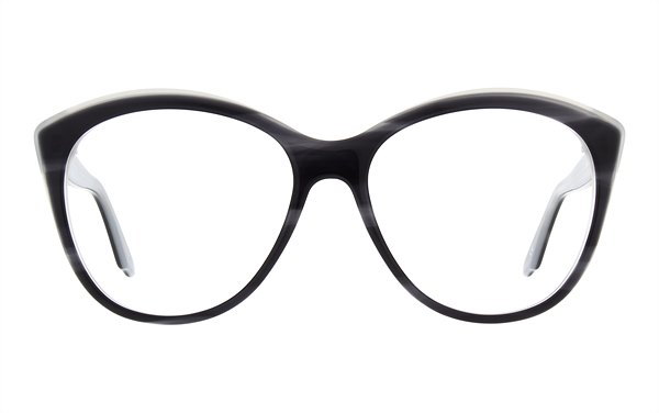 ANDY WOLF EYEWEAR_5089_H_front